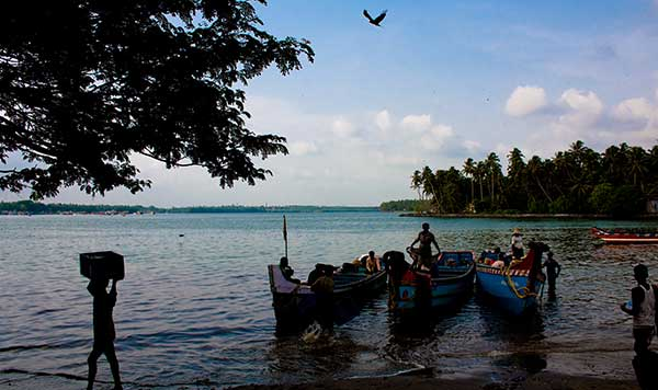 South India Nature Tour |  Calicut Tourism | The Travel Planners