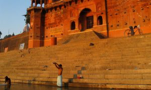 tour to indian historical places