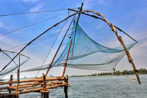 kerala tourist sites, tour packages to india
